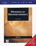 Principles of Macroeconomics - Gregory Mankiw