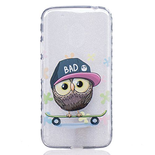 case-cover-para-motorola-moto-g4-moto-g4-pluscrisant-sombrero-de-aves-diseno-proteccion-suave-transp
