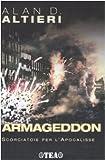 Armageddon. Tutti i racconti: 1