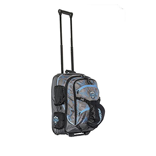 sportube-cabin-cruiser-carry-on-wheeled-boot-bag-camouflage