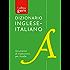 Dizionario Inglese-Italiano (Unidirezionale) Gem Edition (Collins Gem)