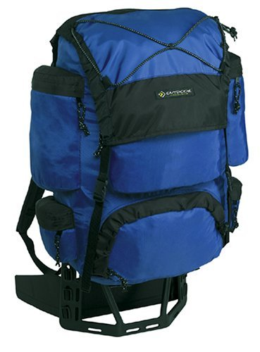outdoor-products-dragonfly-external-frame-backpack-cobalt-by-outdoor-products