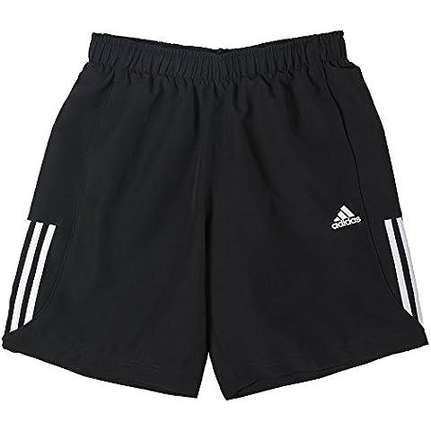 adidas ESS Mid Chelsea - Pantalón corto para hombre