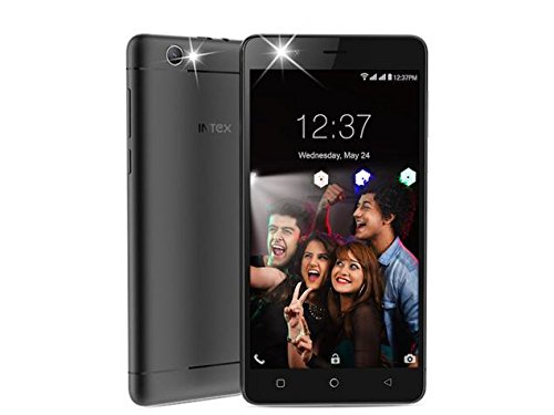Intex-Aqua-Selfie-Black-16GB