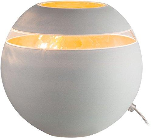 eisch-cosmo-weiss-elektr-leuchte-852-22-1-stuck-eisch-glas-leuchten-made-in-germany-glashutte-eisch
