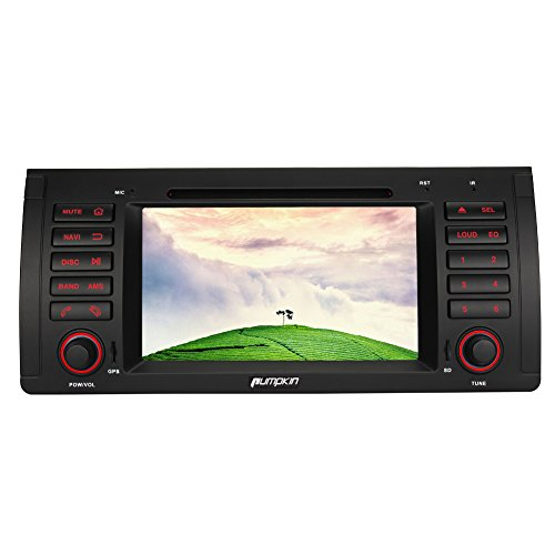 pumpkin-android-51-autoradio-dvd-player-moniceiver-quad-core-1-din-7-zoll-mit-gps-navigation-fur-bmw