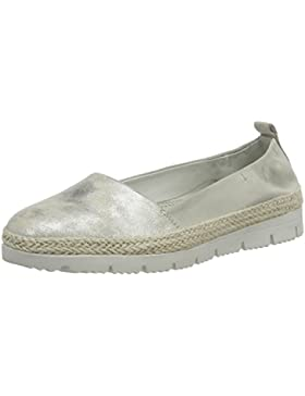 GERRY WEBER Damen Anna 03 Slipper