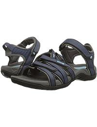 8c326de45 Amazon.co.uk  Teva - Sandals   Women s Shoes  Shoes   Bags
