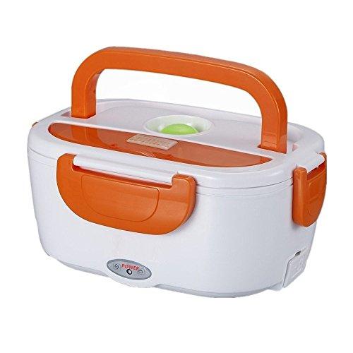 Home Care Wholesale Elektrische Heizung-Lunch-Box zum tragen und Erwärmung Mahlzeiten