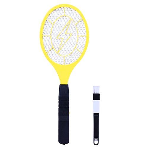 Kottle Sicherheit elektrischer Mosquito Zapper Fliegenklatsche Bug Zapper Pest Control perfekt für innen- und Außenbereiche