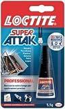 SUPER ATTACK PROFESSIONAL GR. 5,5