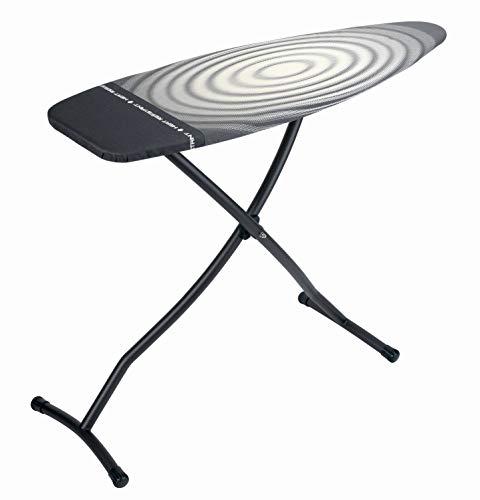 Brabantia 345647 Table à Repasser 135 X 45 cm...