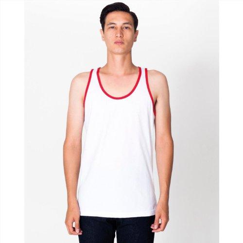american-apparel-unisex-belle-jersey-serbatoio-2408-white-red-s