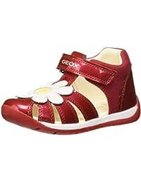 8eb909a1afb Amazon.es  Geox - 21   Zapatos  Zapatos y complementos