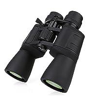 Borwolf 10-180X90 high magnification HD long range zoom 10-36 times hunting telescope night vision wide angle binoculars