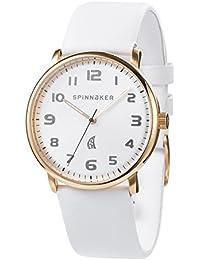 Reloj Spinnaker para Unisex SP-5026-0B