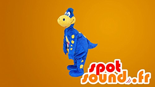 mascotte-spotsound-amazon-famous-blue-dragon-costume-danone