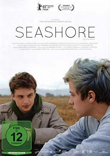 SEASHORE - Original Kinofassung (OmU)