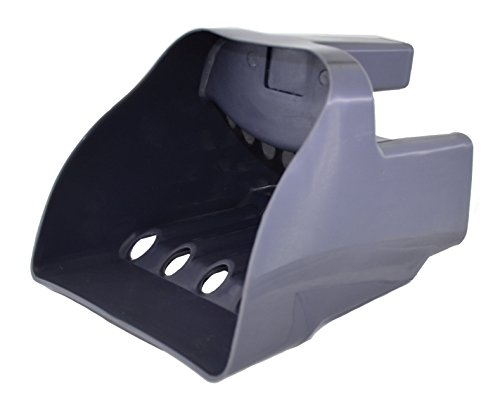 HD-Sand-Scoop-for-Metal-Detector-Sifting-Digging-Tool