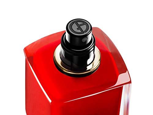 Armani Sì Passione, Eau de Parfum, 100 ml