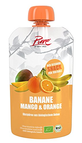 pure-by-sophus-choice-banane-mango-und-orange-5er-pack-5-x-120-g