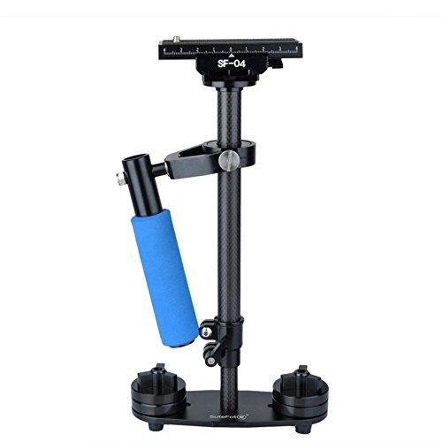fotowelt-costante-vid-sf-04-fotocamera-stabilizzatore-a-sgancio-rapido-per-dslr-e-videocamere-fino-a