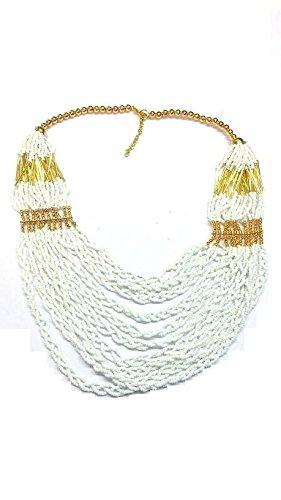 sempre-londres-18-k-plaque-or-couleur-creme-multi-couche-collier-perles-de-qualite-aaa-victoria-pour