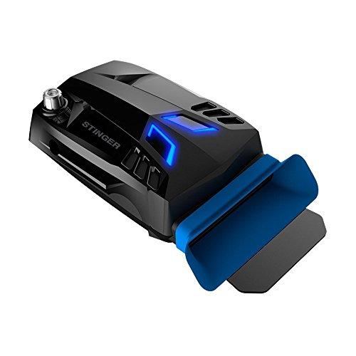 Woxter Stinger Laptop Cooler Vacuum - Ventilador de refrigeracion y de extracción...