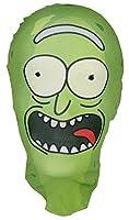 Pickle Rick - Disfraz de Halloween - Cosplay