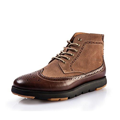 carved-aiuto-alta-scarpe-dinghilterra-colore-corrispondente-altezza-crescente-scarpe-scarpe-uomo-cas