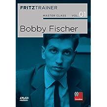 Fritztrainer - Master Class Band 01: Bobby Fischer