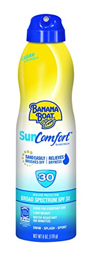 banana-boat-sunscreen-suncomfort-ultra-mist-broad-spectrum-sun-care-sunscreen-spray-spf-30-6-ounce-b