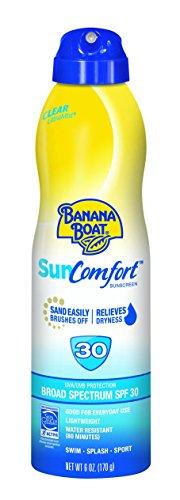 banana-boat-sunscreen-suncomfort-ultra-mist-broad-spectrum-sun-care-sunscreen-spray-spf-30-6-ounce-b