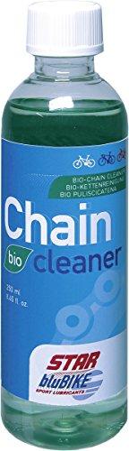 star-blubike-liquide-degraissant-biodegradable-250-ml