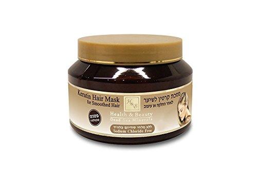 hb-masque-cheveux-kratine-500-ml