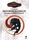 ISBN 3957891094