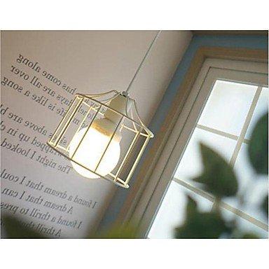 xxtt-gabbia-droplight-1-luce-pastorali-contratto-luminaria-bianco-lustri-di-saldatura-vernice-spray-