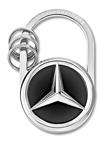 Mercedes Benz Ciondolo Portachiavi Melbourne