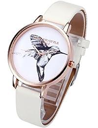 Armbanduhr skizze  Suchergebnis auf Amazon.de für: Skizzen: Uhren