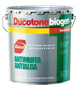 pittura-murale-idropittura-antimuffa-antialga-ducotone-biogen-lt-13