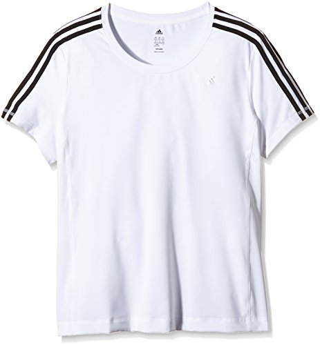 adidas magliette donna