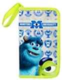 Best Pencils In The Worlds - New World toys Monsters University - Filled Pencil Review