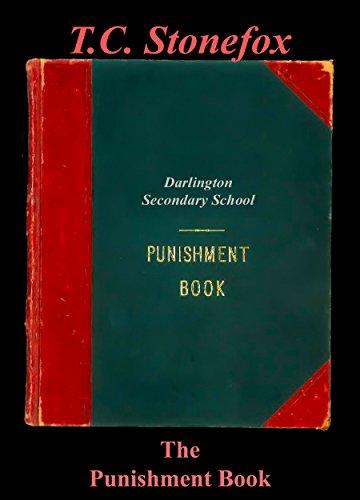 The Punishment Book