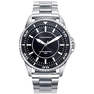 Reloj Viceroy 46773-57