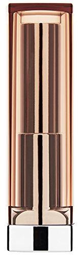 Maybelline Color Sensational Lipstick 725 Tantalizing Taupe