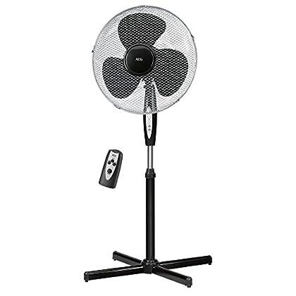 AEG - Ventilator