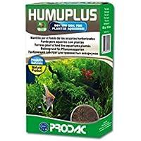 Prodac Humuplus 500 gramos