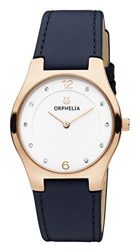 Reloj Orphelia para Mujer OR11714