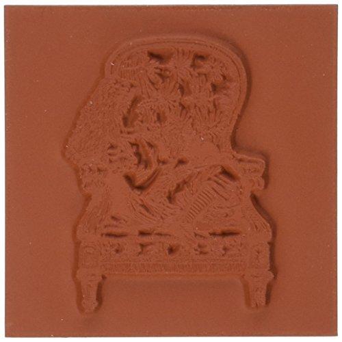 stamps-tampon-en-mousse-plastique-rouge-fonc-57cm-x-225-inch-alice-en-fauteuil