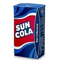 SUNTOP Suncola Juice, 18 x 125 ml